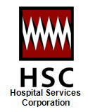 Hospital Services Corporation
