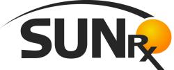 SUNRx